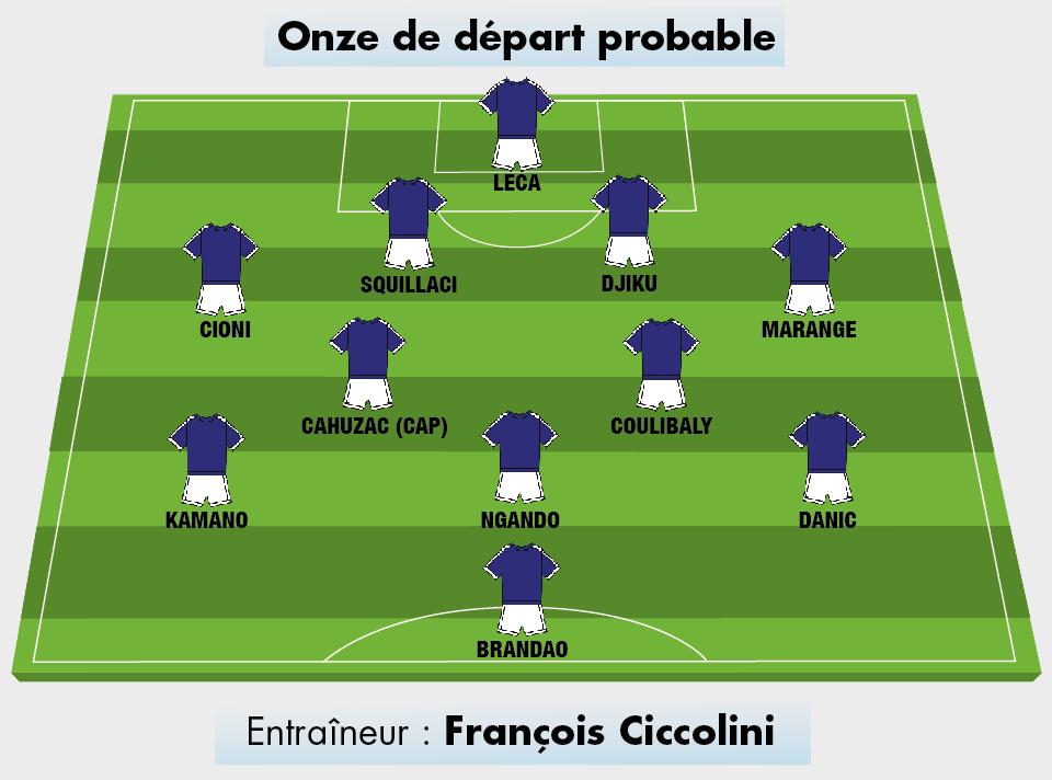 [36e journée de L1] SM Caen 0-0 SC Bastia Capture_decran_2016-04-28_a_15.58.25
