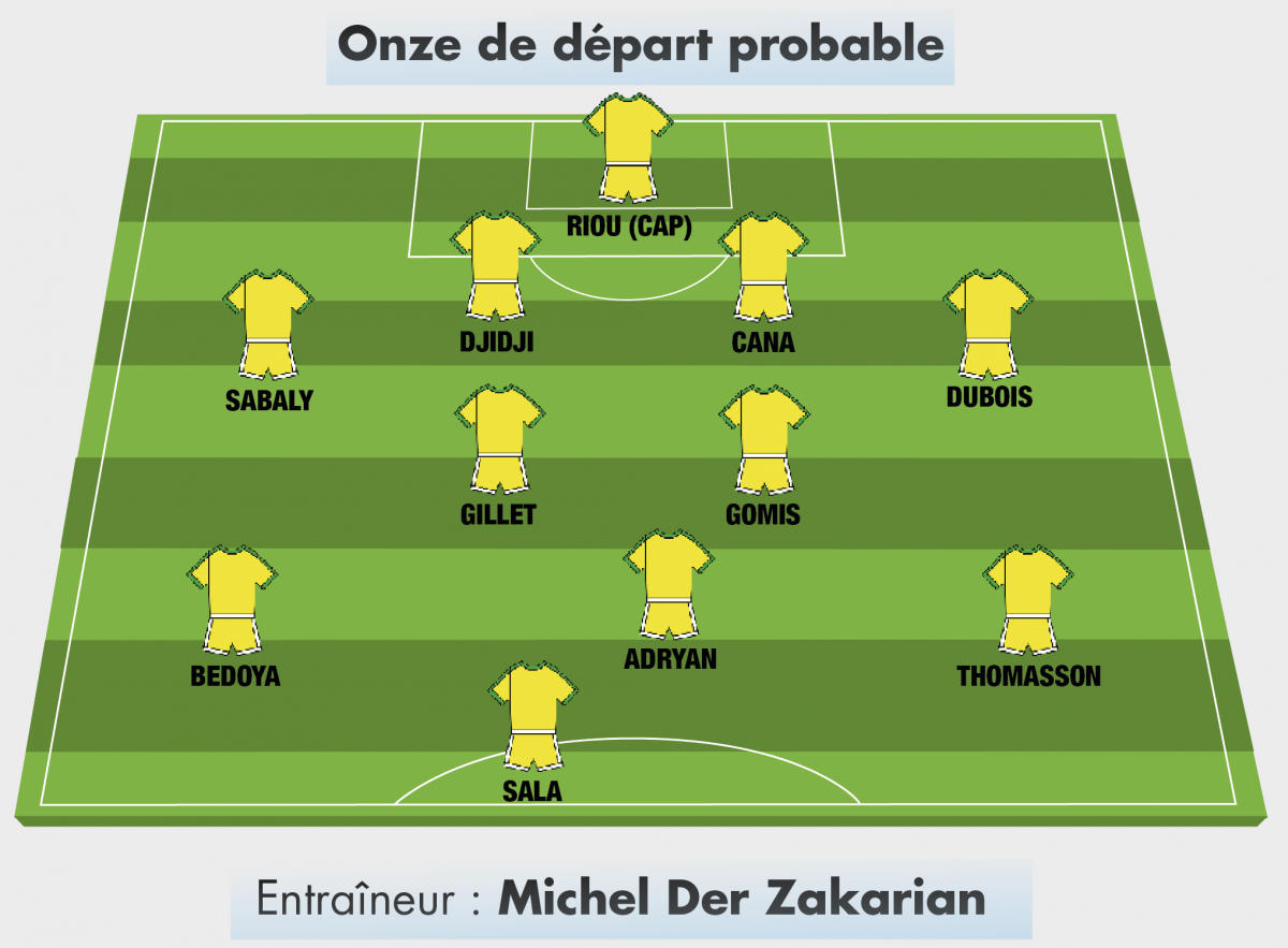 [37e journée de L1] FC Nantes 1-2 SM Caen Capture_decran_2016-05-05_a_15.30.44