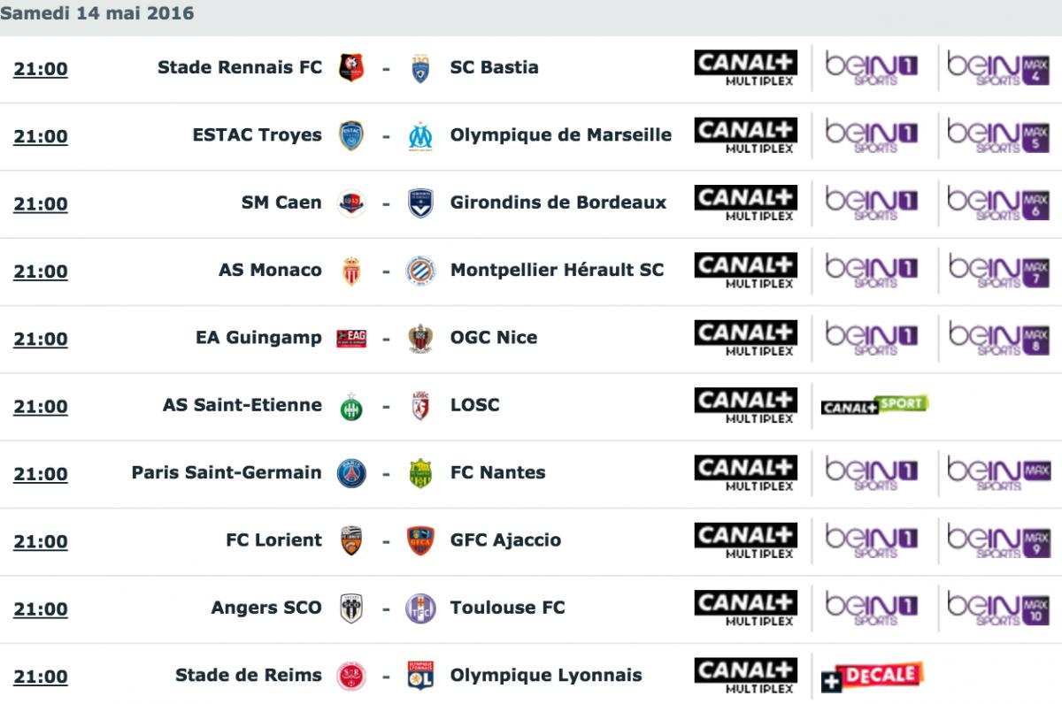 [38e journée de L1] SM Caen 1-0 FCG Bordeaux Capture_decran_2016-05-12_a_10.49.59