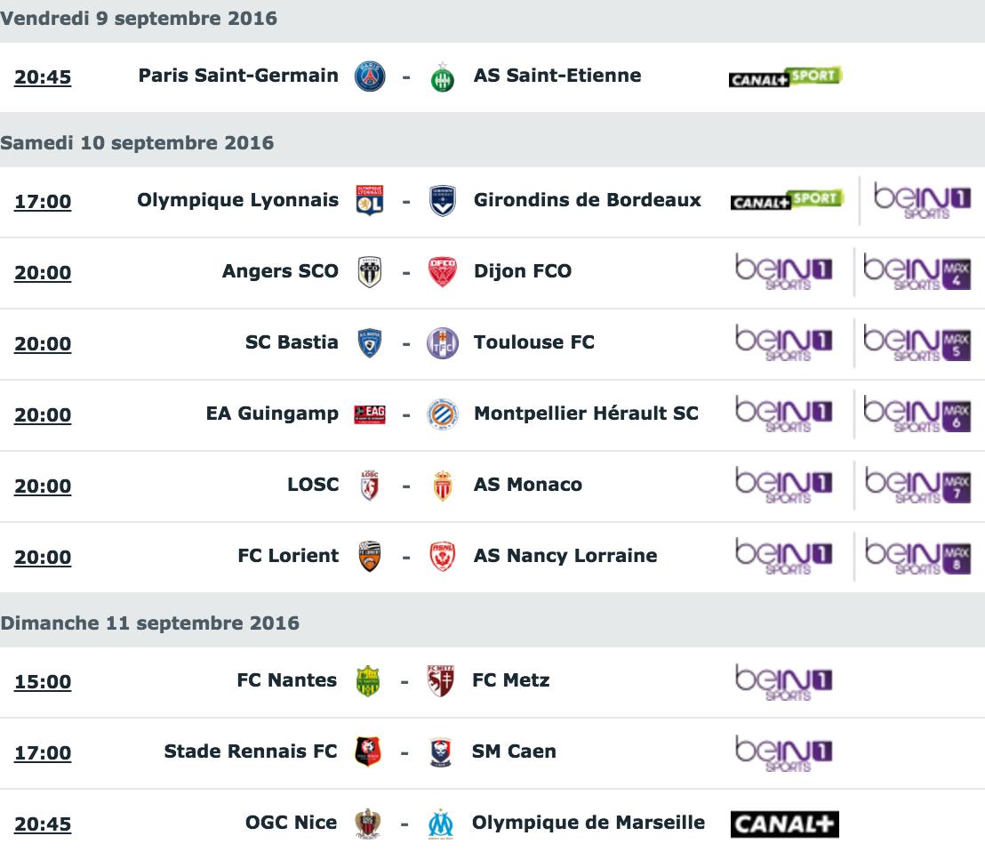 [4e journée de L1] Stade Rennais 2-0 SM Caen  Capture_decran_2016-09-07_a_17.25.46