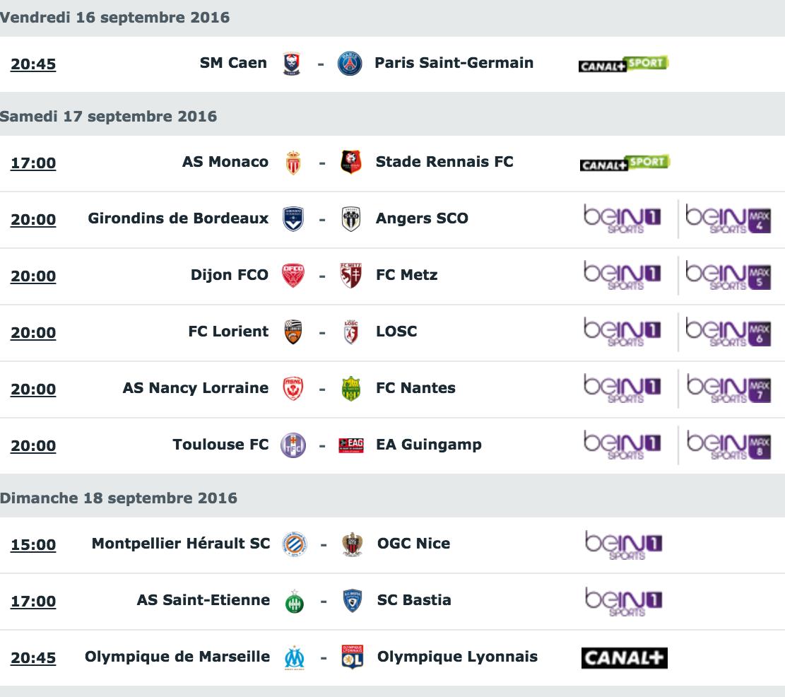 [5e journée de L1] SM Caen 0-6 Paris SG - Page 2 Capture_decran_2016-09-14_a_08.51.22