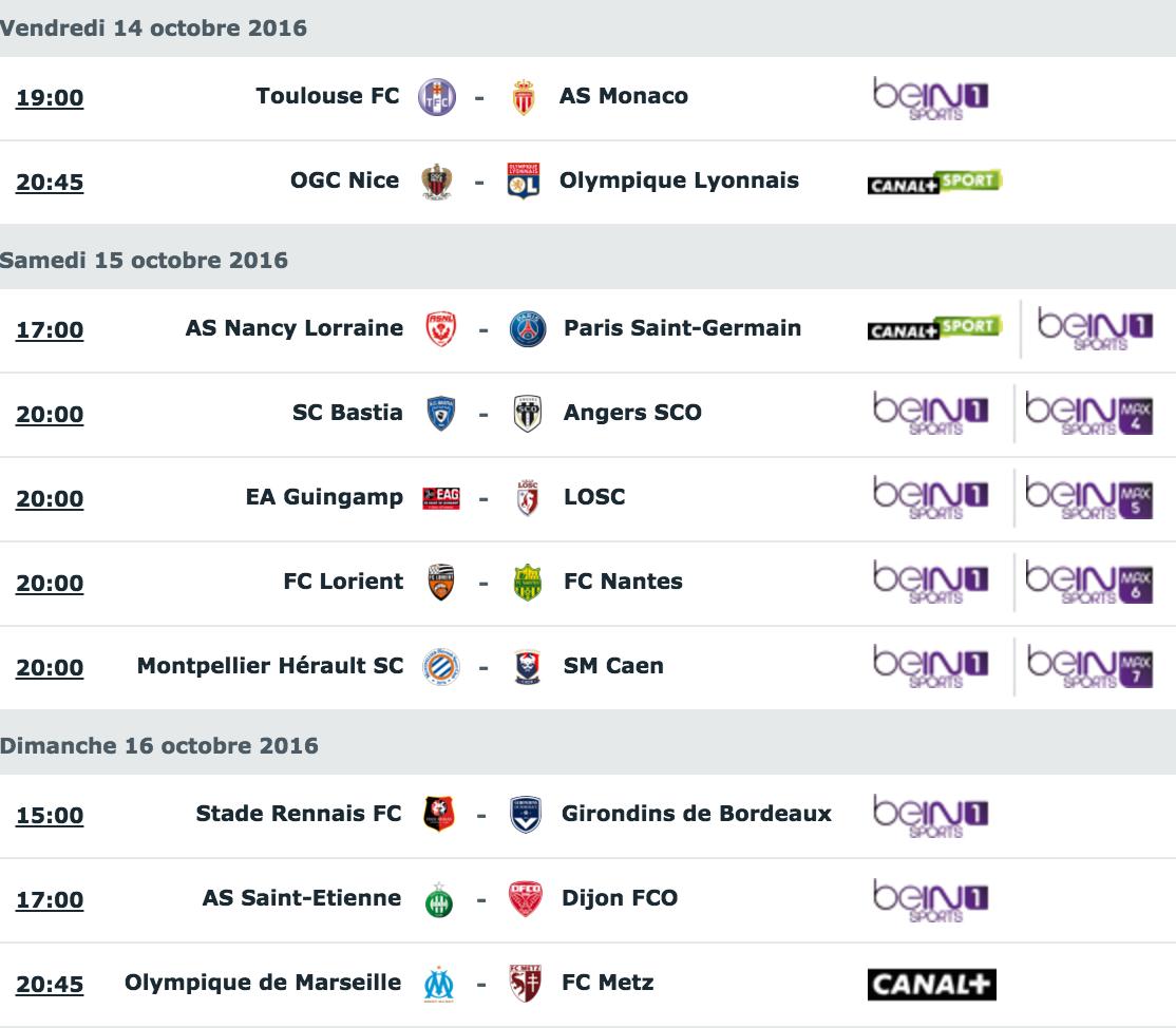 [9e journée de L1] Montpellier HSC 3-2 SM Caen Capture_decran_2016-10-11_a_17.30.44