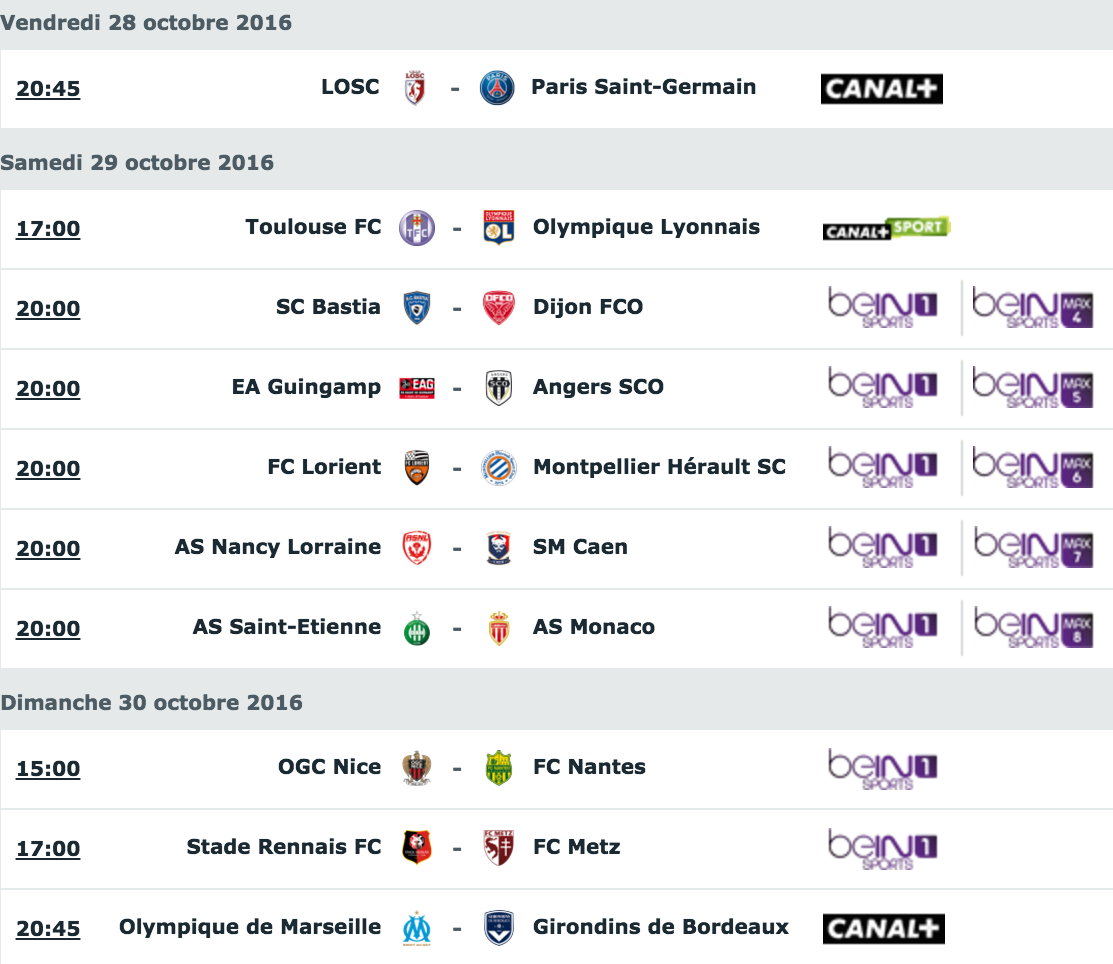 [11e journée de L1] AS Nancy L 2-0 SM Caen Capture_decran_2016-10-27_a_16.49.22
