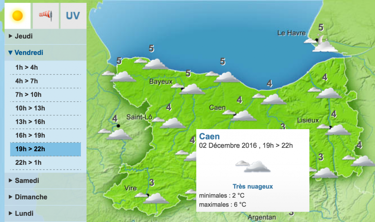 [16e journée de L1] SM Caen 3-3 Dijon FCO Capture_decran_2016-12-01_a_09.45.26