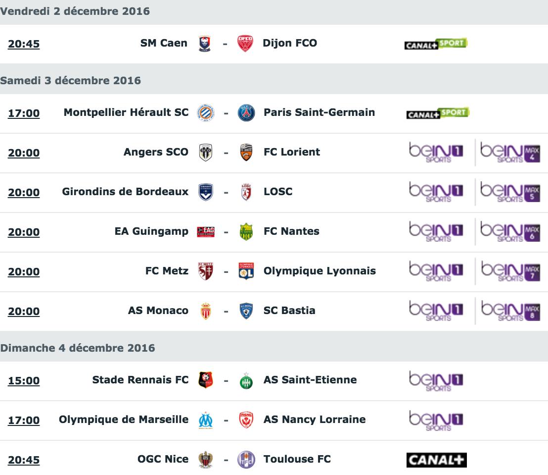 [16e journée de L1] SM Caen 3-3 Dijon FCO Capture_decran_2016-12-01_a_10.01.11