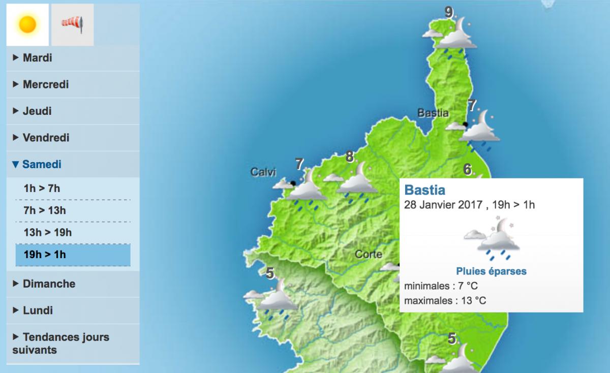 [22e journée de L1] SC Bastia 1-1 SM Caen  Capture_decran_2017-01-24_a_12.08.55