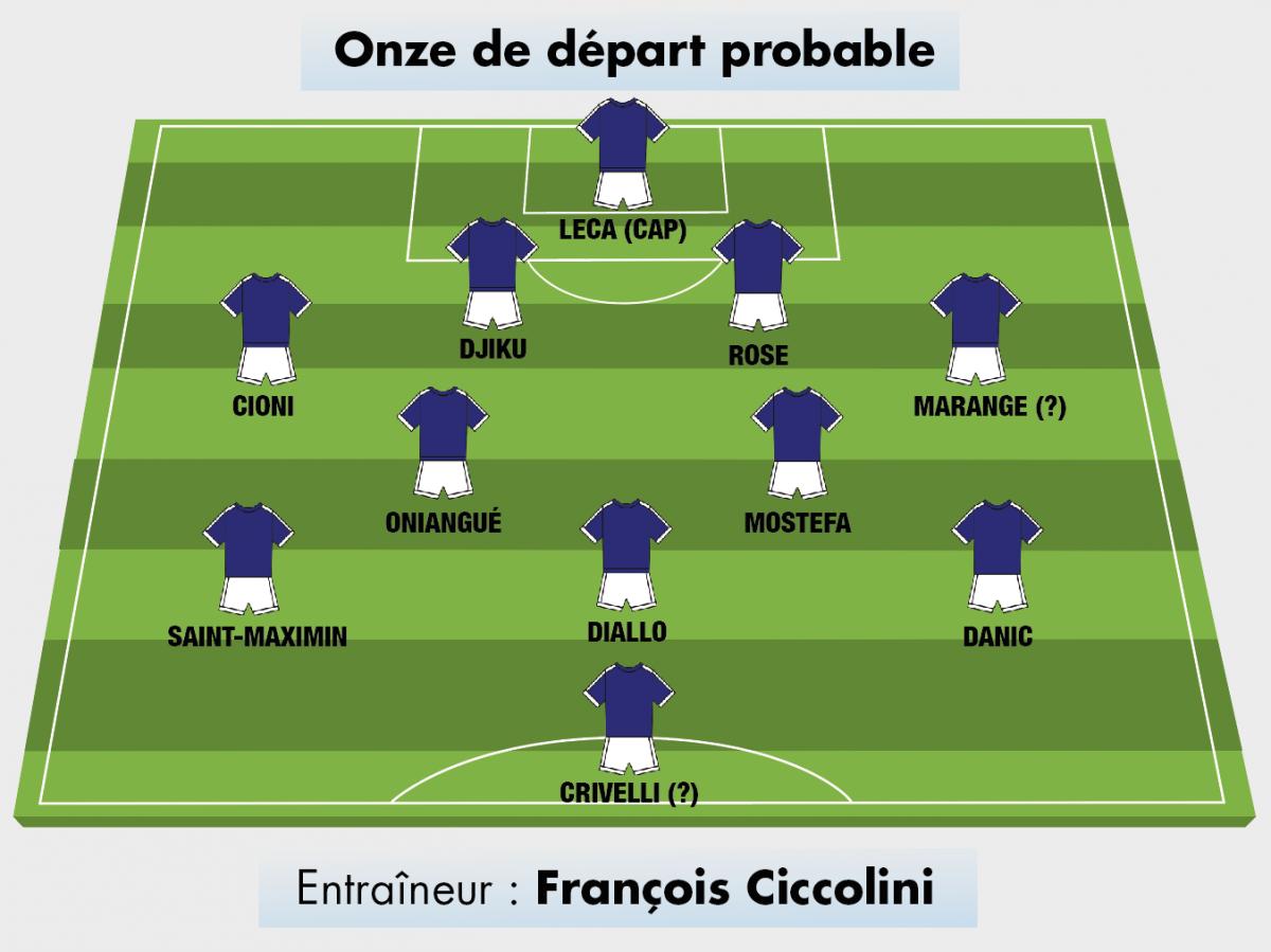 [22e journée de L1] SC Bastia 1-1 SM Caen  Capture_decran_2017-01-26_a_18.23.13