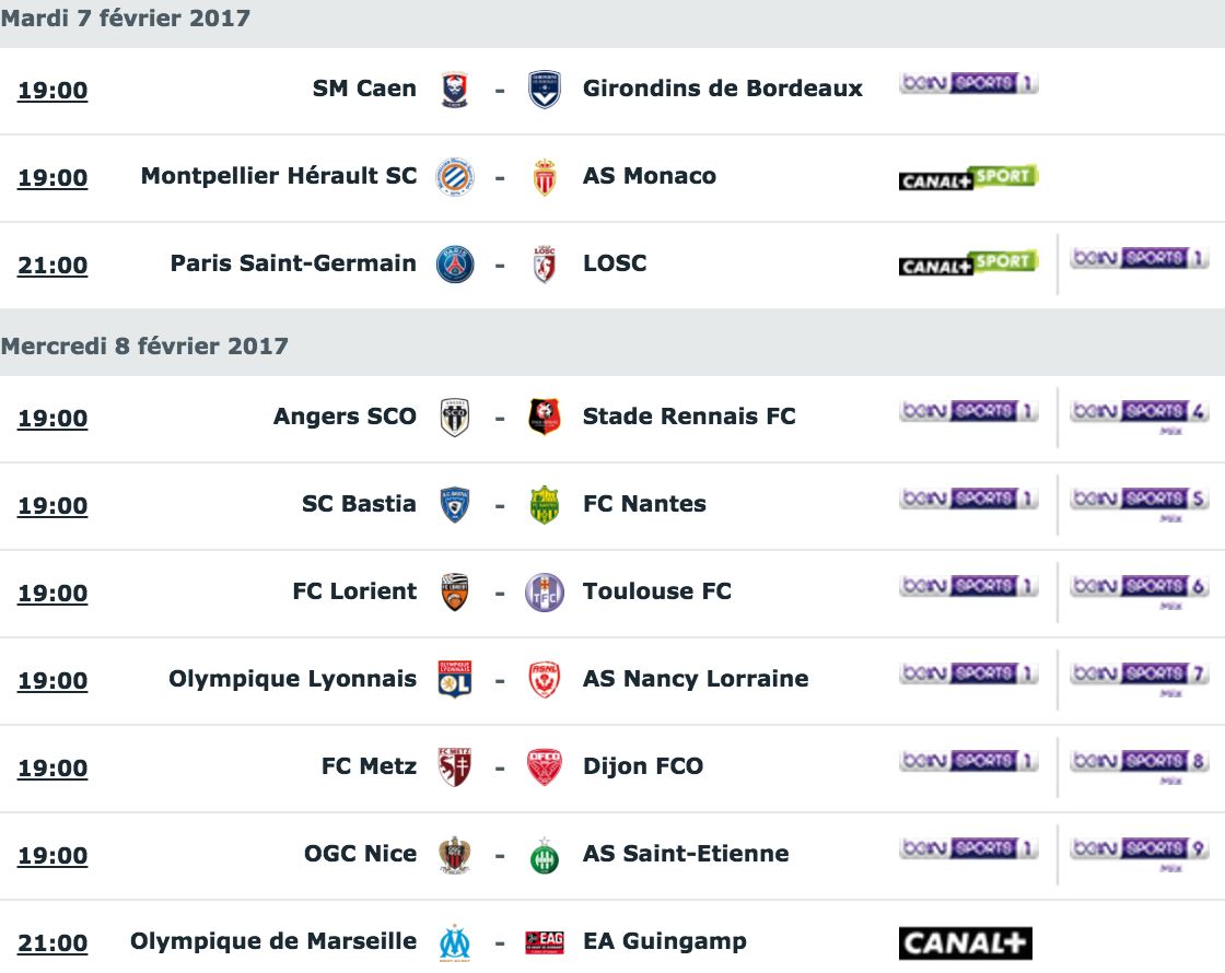 [24e journée de L1] SM Caen 0-4 FC Girondins de Bordeaux Capture_decran_2017-02-05_a_17.33.14