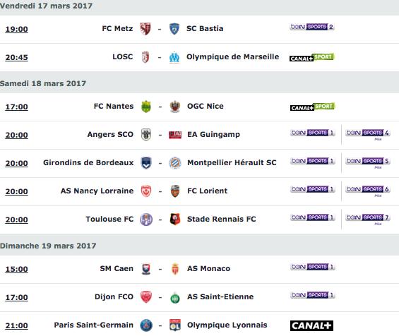 [30e journée de L1] SM Caen 0-3 AS Monaco Capture_decran_2017-03-16_a_11.39.14