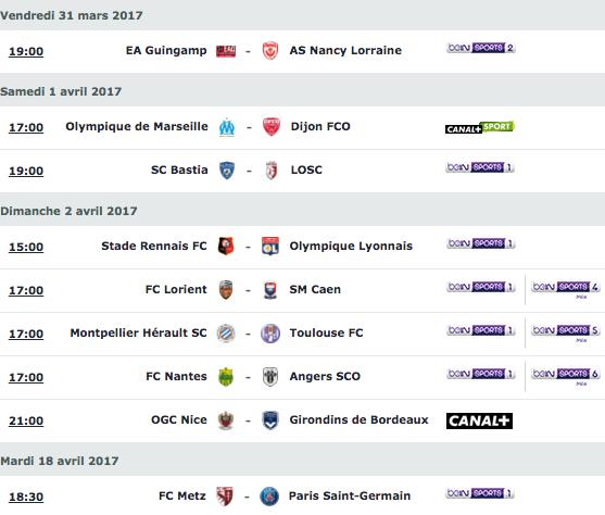 [31e journée de L1] FC Lorient 1-0 SM Caen Capture_decran_2017-03-28_a_16.22.34