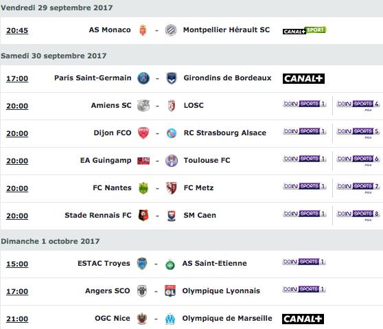 [8e journée de L1] Stade Rennais 0-1 SM Caen Capture_decran_2017-09-26_a_18.08.55