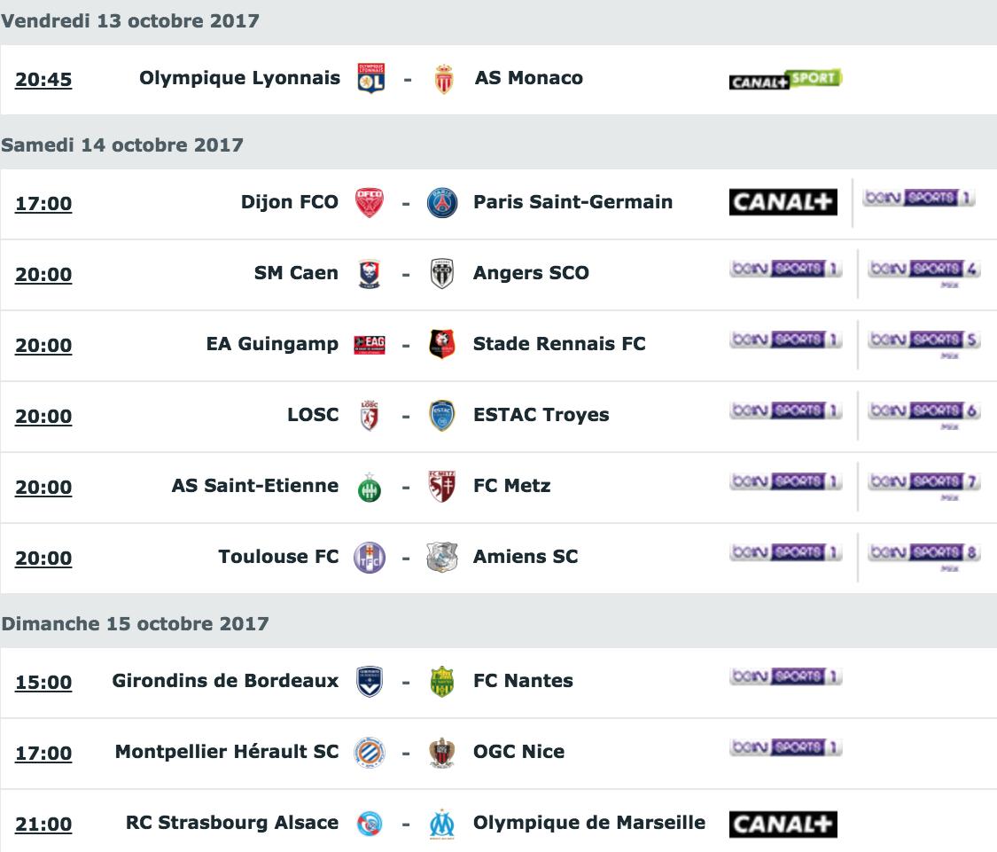 [9e journée de L1] SM Caen 0-2 SCO Angers Capture_decran_2017-10-10_a_15.44.19