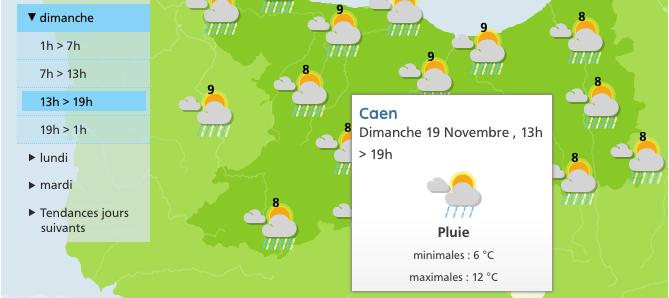 [13e journée de L1] SM Caen 1-1 OGC Nice Capture_decran_2017-11-15_a_16.52.42