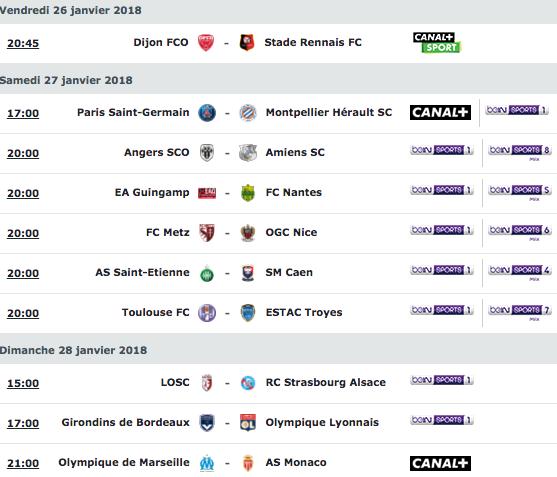 [23e journée de L1] AS Saint Etienne 2-1 SM Caen Capture_decran_2018-01-25_a_11.20.09