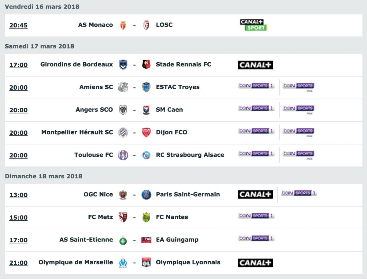 [30e journée de L1] SCO Angers 3-0 SM Caen  Capture_decran_2018-03-13_a_19.29.06_0