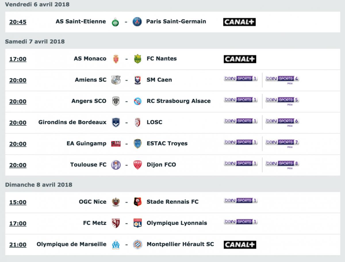 [32e journée de L1] Amiens SC 3-0 SM Caen Capture_decran_2018-04-04_a_10.02.19