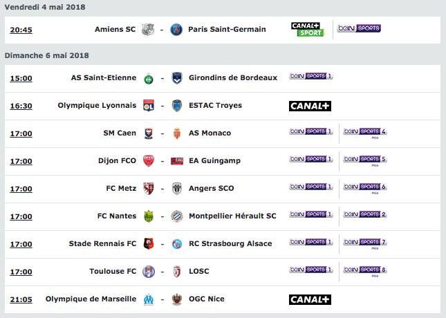 [36e journée de L1] SM Caen 1-2 AS Monaco Capture_decran_2018-05-02_a_12.56.54