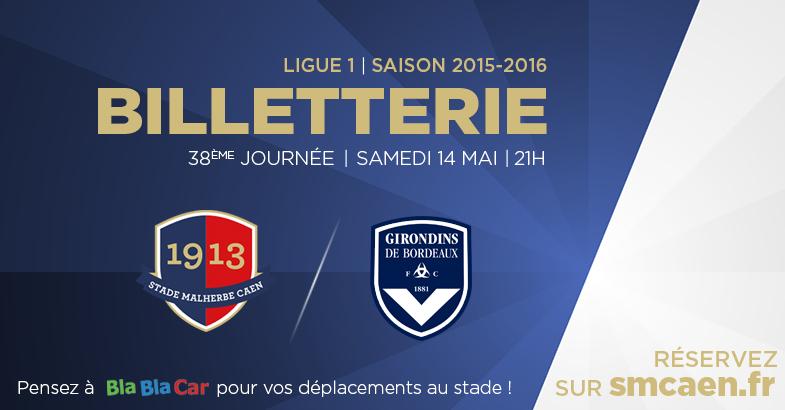 [38e journée de L1] SM Caen 1-0 FCG Bordeaux B_bordeaux_gp_785x