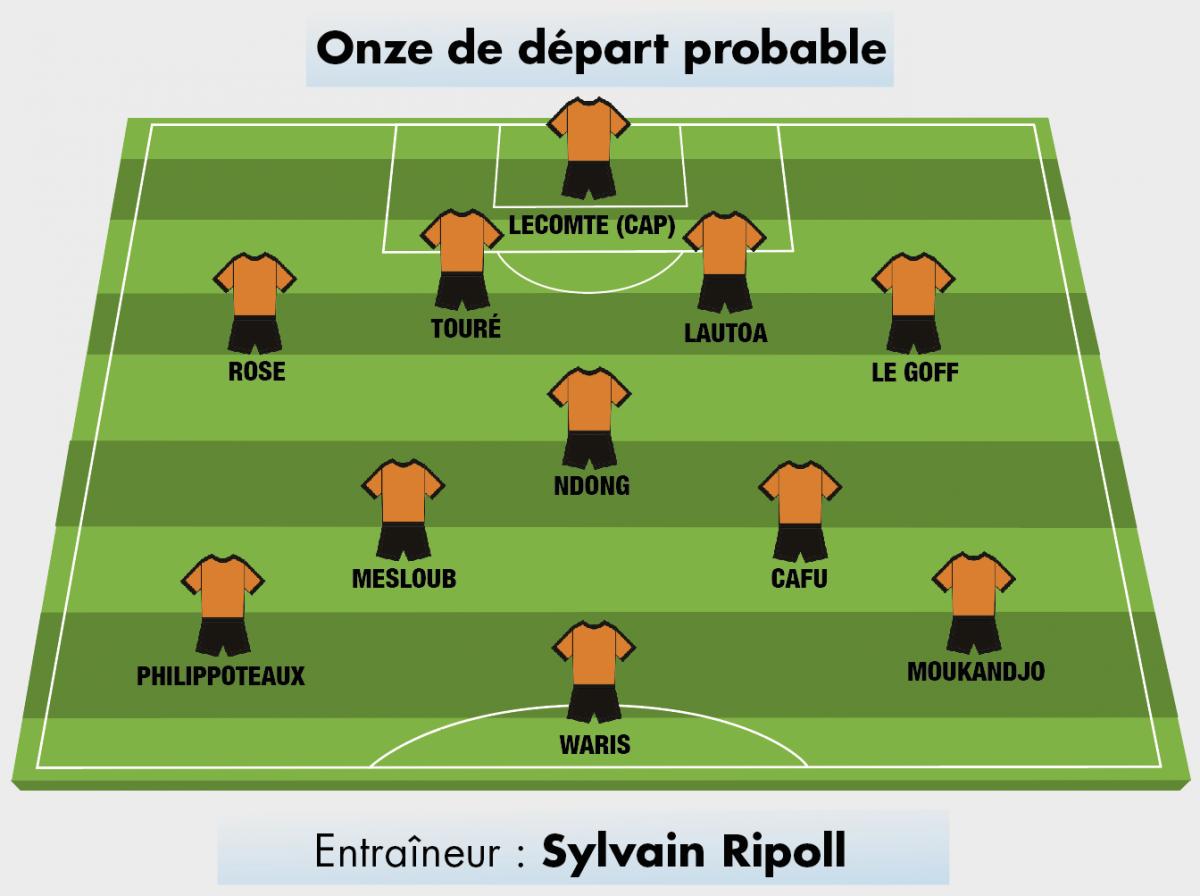 [1e journée de L1] SM Caen 3-2 FC Lorient Fc_lorient_0