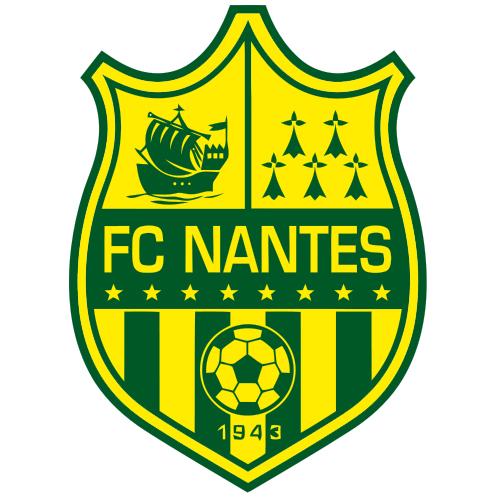 [37e journée de L1] FC Nantes 1-2 SM Caen Fcna_logo_2008_copie