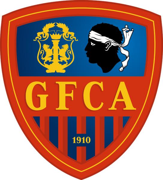 [30e journée de L1] GFC Ajaccio 1-0 SM Caen Gazelec_ajaccio_logo_0