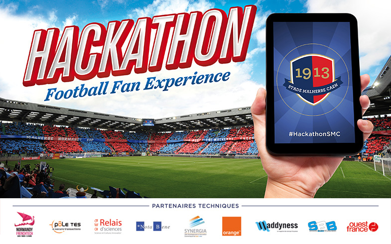 [36e journée de L1] SM Caen 0-0 SC Bastia Header_bandeau_0