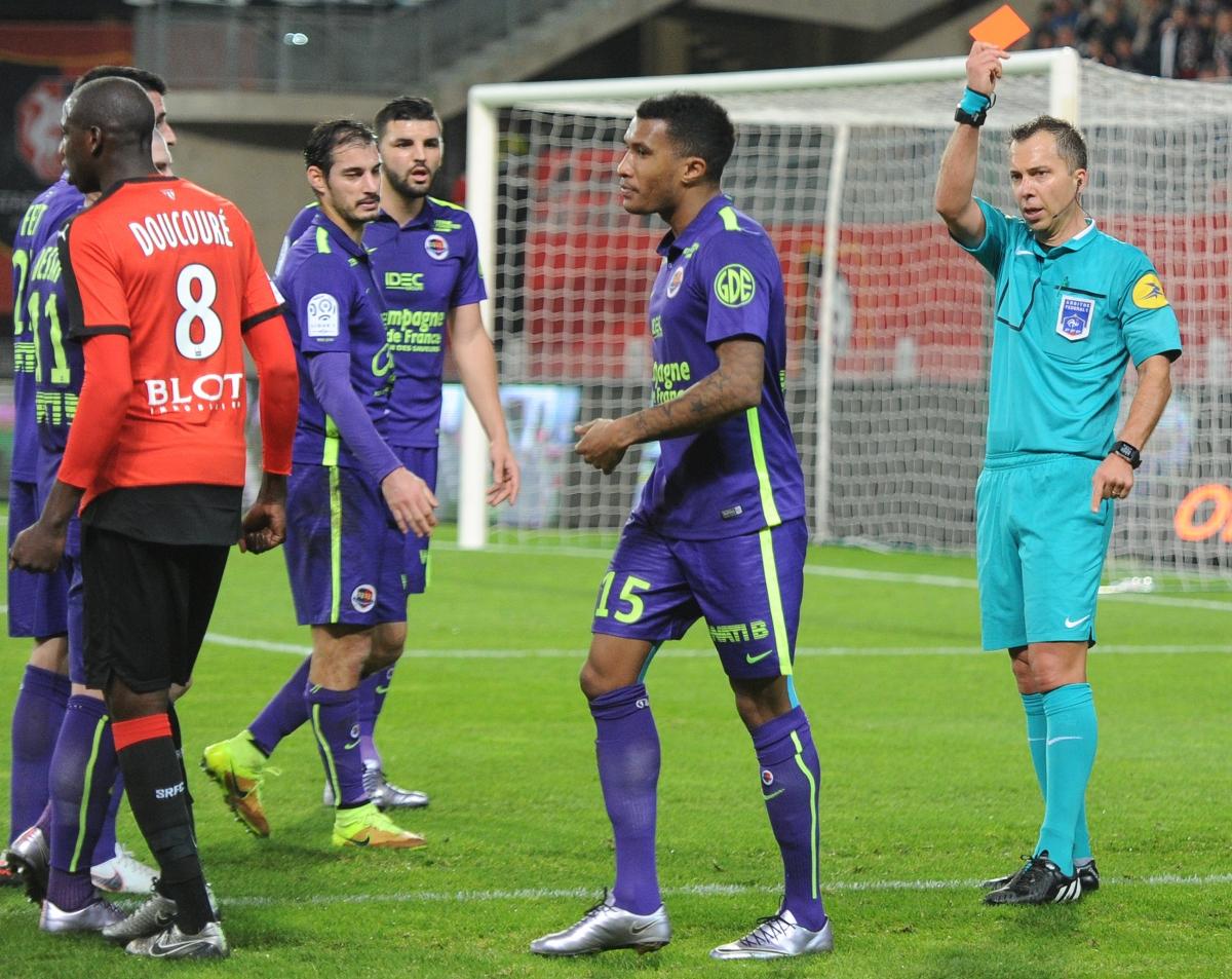 [18e journée de L1] Stade Rennais 1-1 SM Caen - Page 2 Imorou_exclu_1
