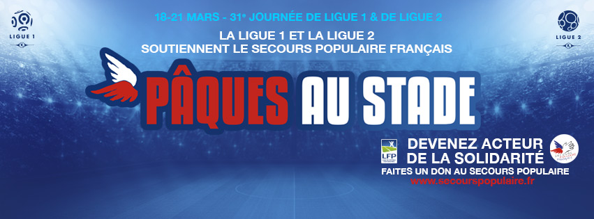 [31e journée de L1] SM Caen 2-1 ES Troyes AC Lfp_paques_facebookcover_851x315