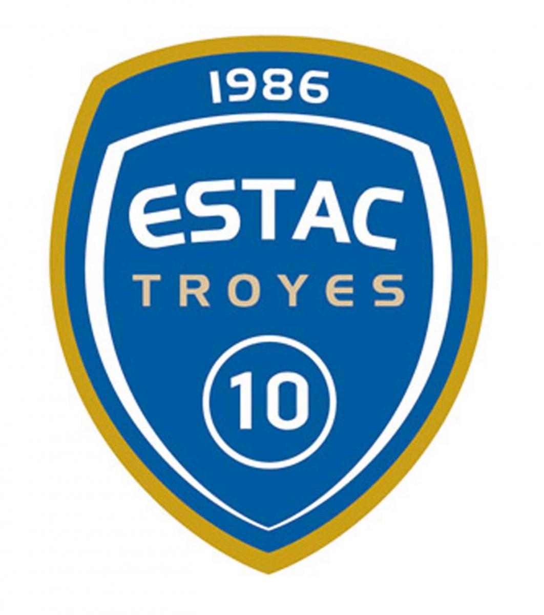 [31e journée de L1] SM Caen 2-1 ES Troyes AC Logo-estac-troyes_67668_wide