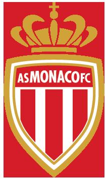 [30e journée de L1] SM Caen 0-3 AS Monaco Logo_as_monaco_2013