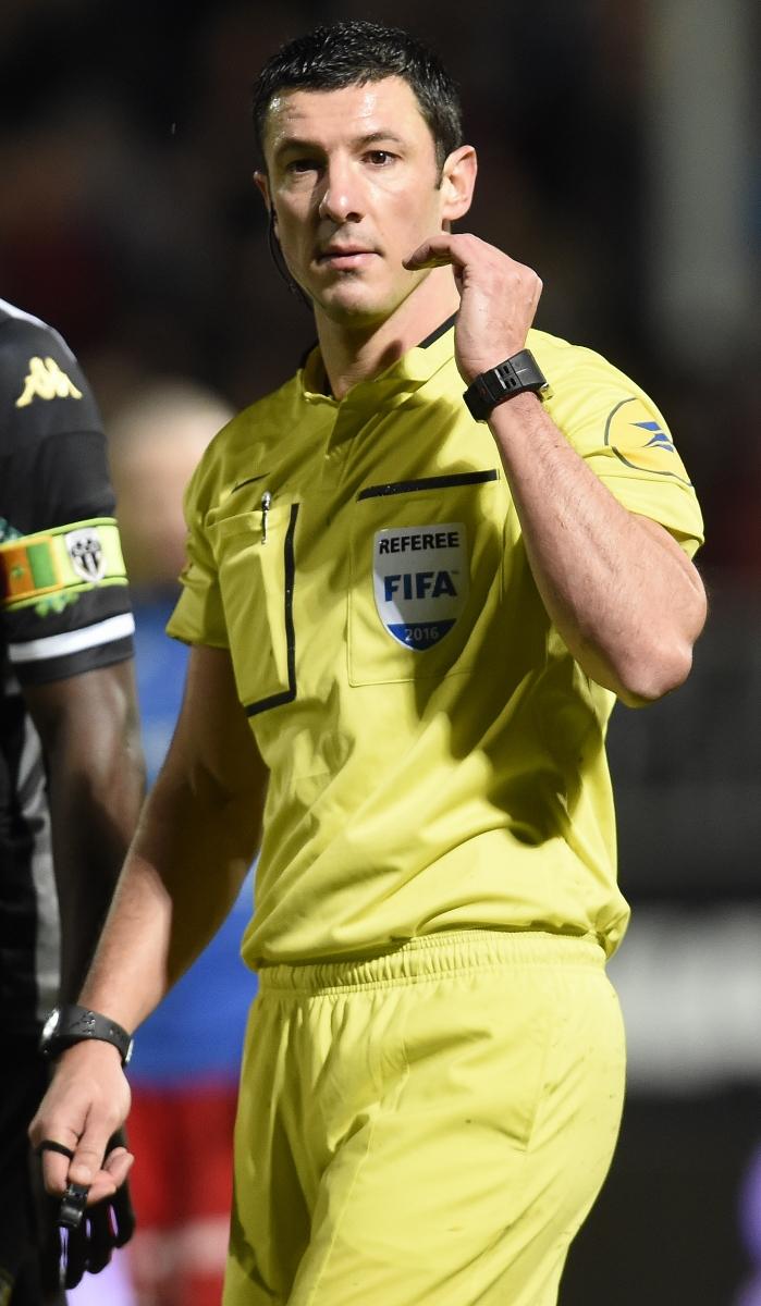 [33e journée de L1] SM Caen 1-2 FC Lorient M_rainville_0
