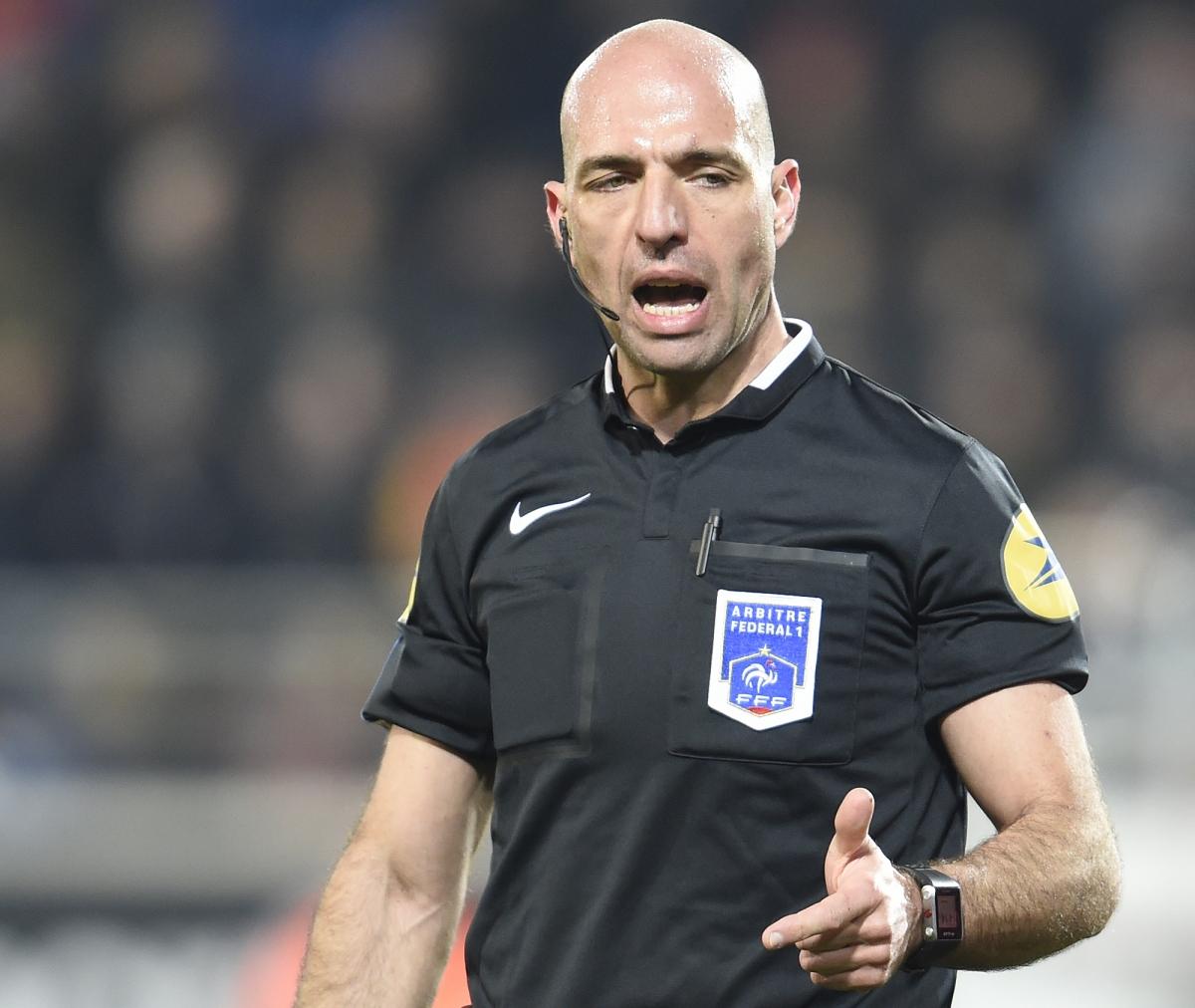[34e journée de L1] Paris SG 6-0 SM Caen M_varela_et_1_et_2