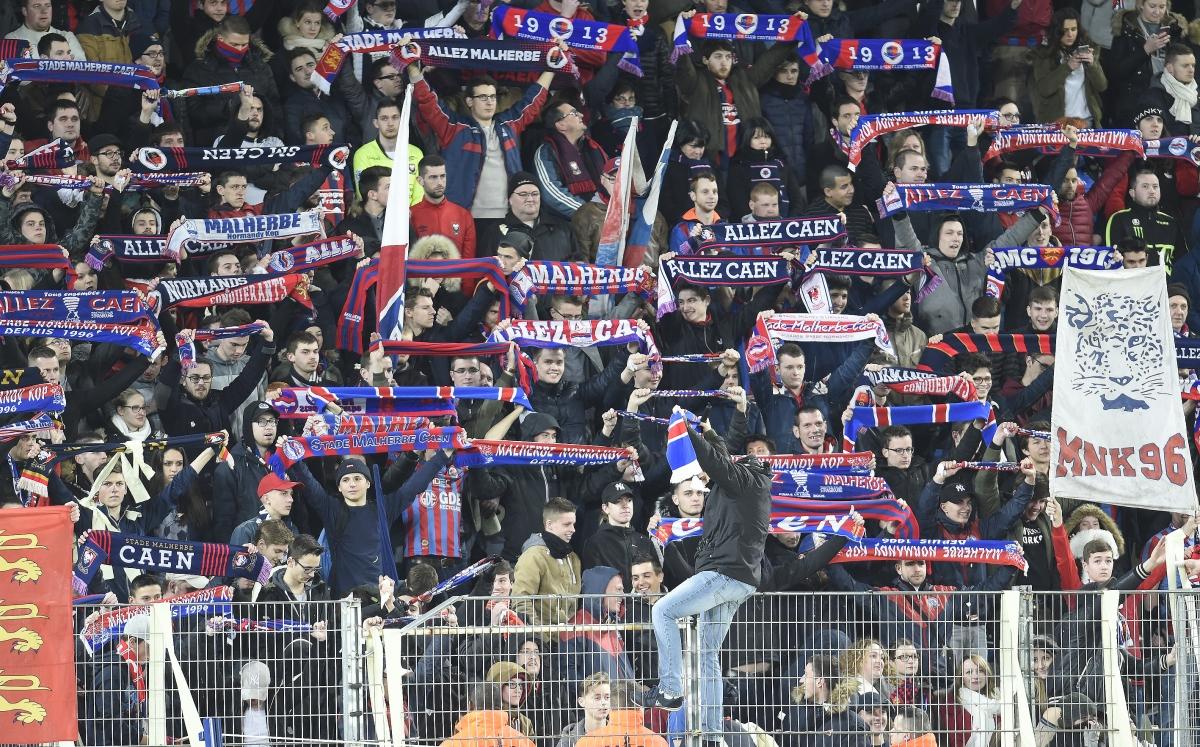 [30e journée de L1] SM Caen 0-3 AS Monaco Mn_silence_mnk