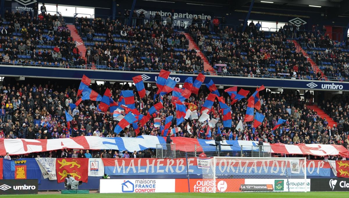 [12e journée de L1] SM Caen 1-0 OGC Nice Mnk_1_0