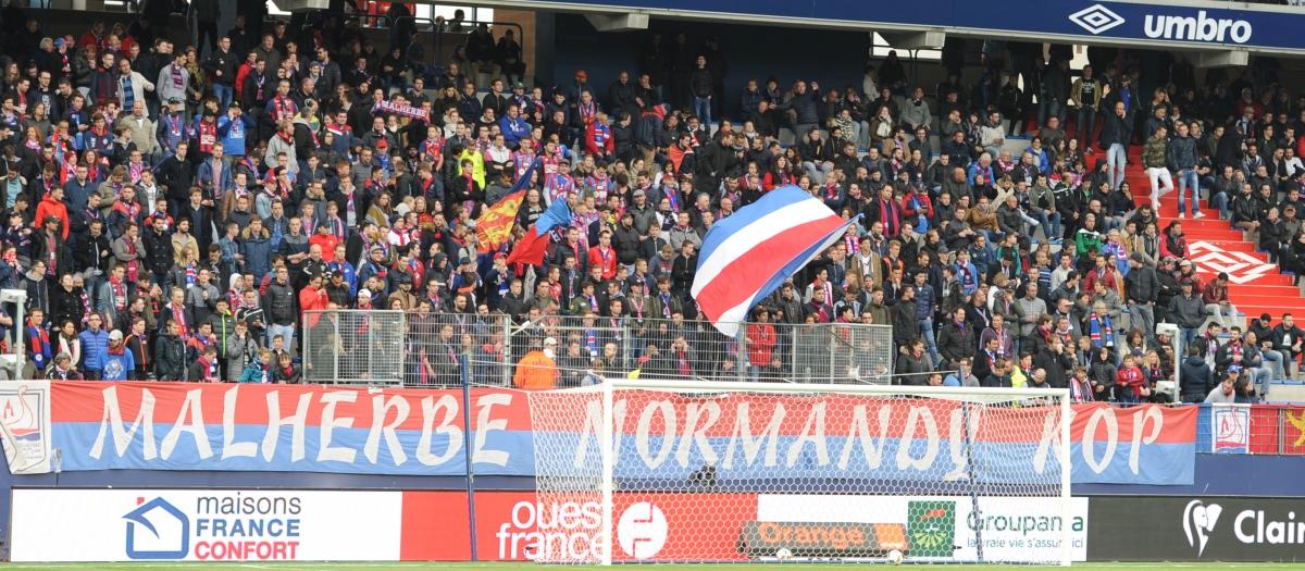 [37e journée de L1] SM Caen 0-1 Stade Rennais Mnk_1_3