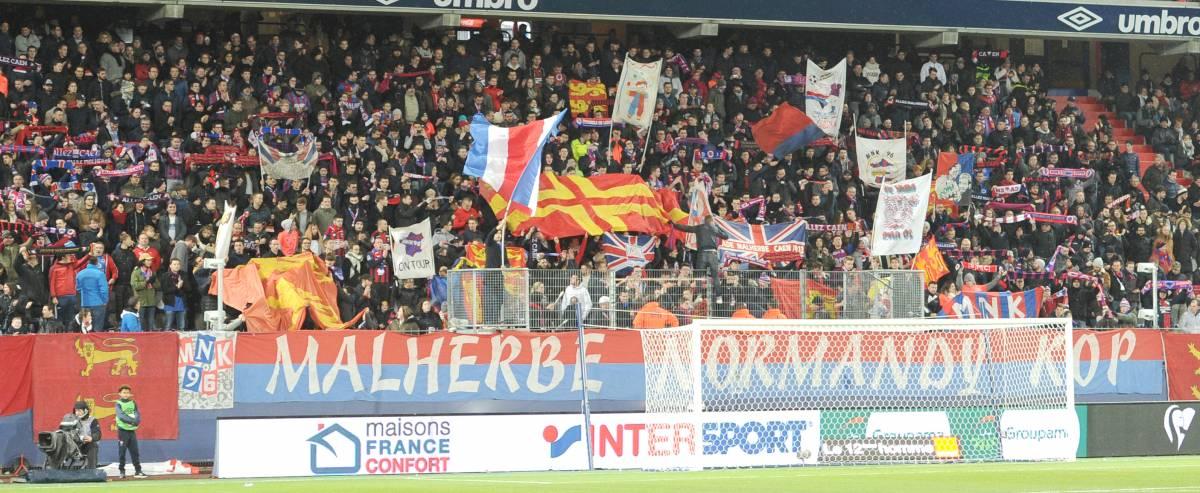 [33e journée de L1] SM Caen 0-0 Toulouse FC Mnk_1_6