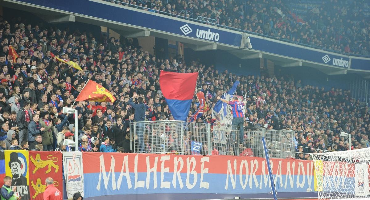 [16e journée de L1] SM Caen 3-3 Dijon FCO Mnk_2_1