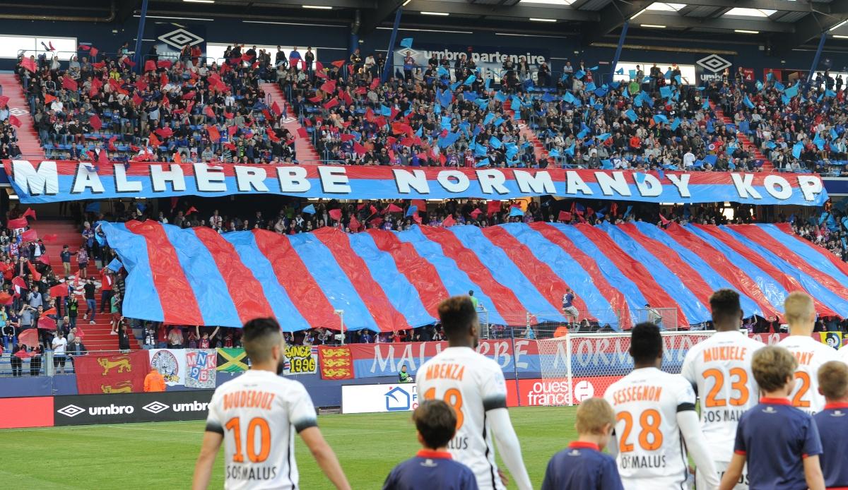 [34e journée de L1] SM Caen 0-2 FC Nantes Mnk_2_4