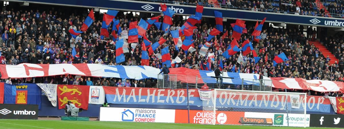 [36e journée de L1] SM Caen 1-2 AS Monaco Mnk_2_5