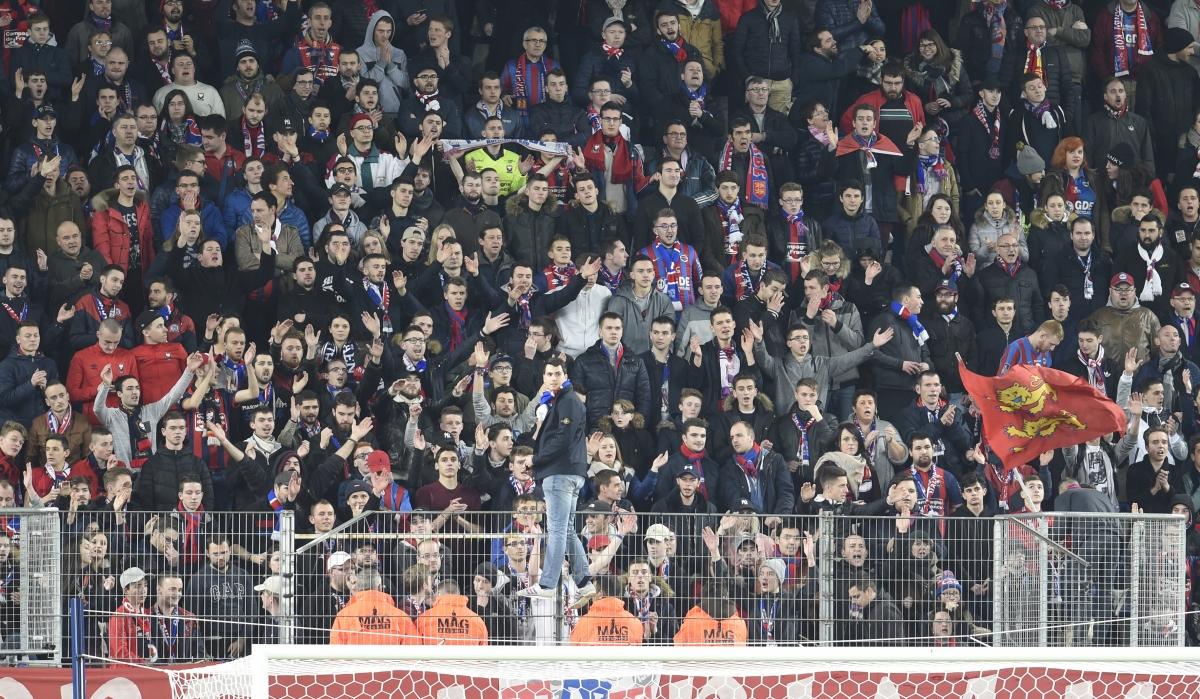 [28e journée de L1] SM Caen 2-3 Angers SCO Mnk_5