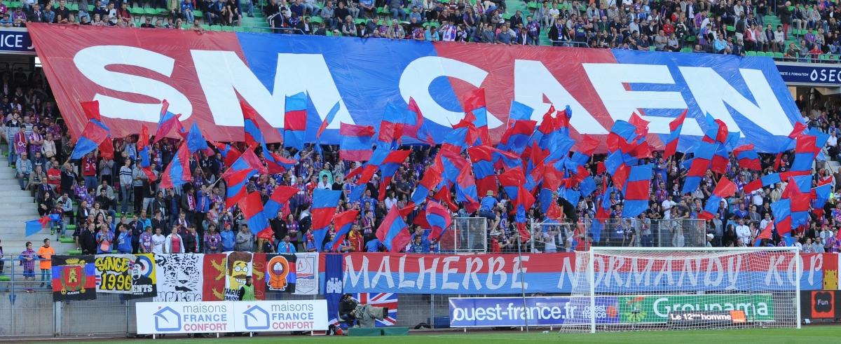 [4e journée de L1] SM Caen 0-4 O Lyon Mnk_banderole_sm_caen_1