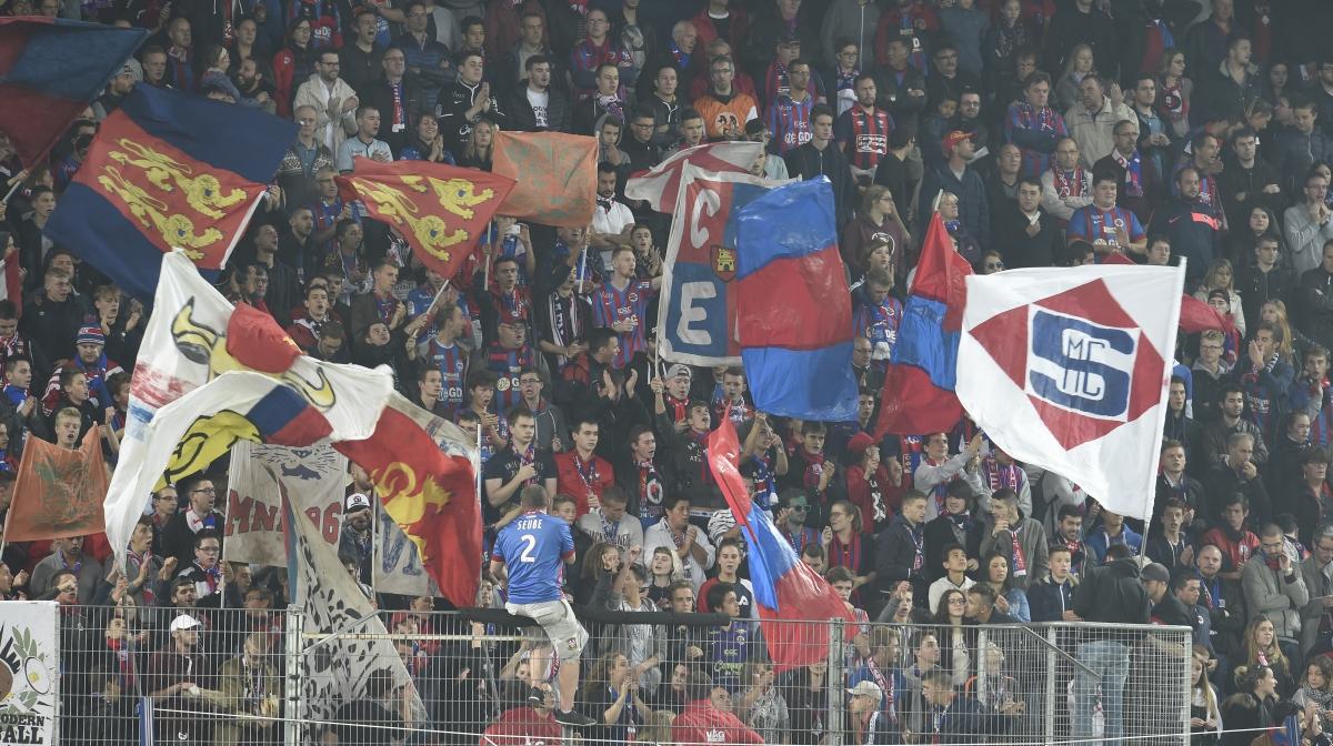 [10e journée de L1] SM Caen 0-2 AS Saint Etienne Mnk_gf