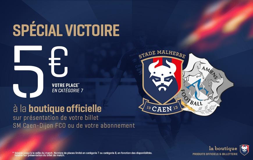 [7e journée de L1] SM Caen 1-0 Amiens SC Offre_victoire_17-18_870x550_dijon_pour_amiens