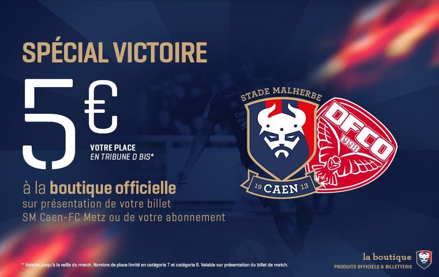 [5e journée de L1] SM Caen 2-1 Dijon FCO Offre_victoire_17-18_870x550_metz_pour_dijon