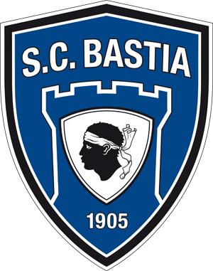 [36e journée de L1] SM Caen 0-0 SC Bastia Scb-logo_copie