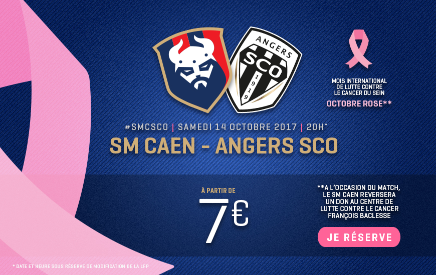 [9e journée de L1] SM Caen 0-2 SCO Angers Smcsco_b_870x550_1