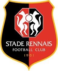 [4e journée de L1] Stade Rennais 2-0 SM Caen  Stade_rennais