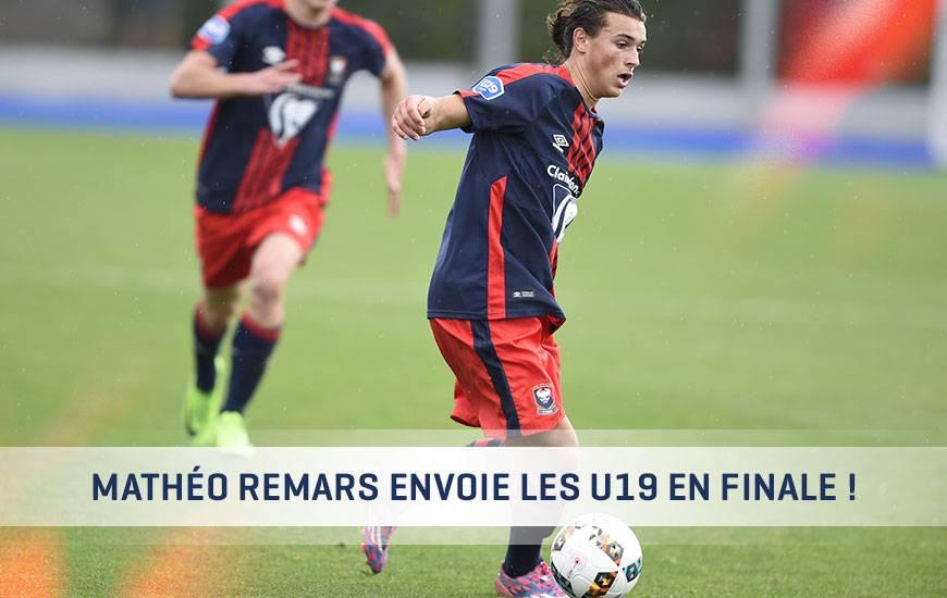 U19, U17 & le reste - Page 13 Matheo-remars_0