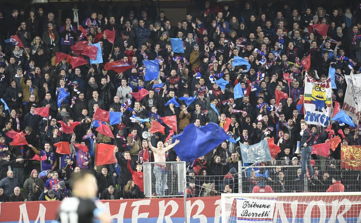 [21e journée de L1] SM Caen 1-3 O Marseille Sup_caen
