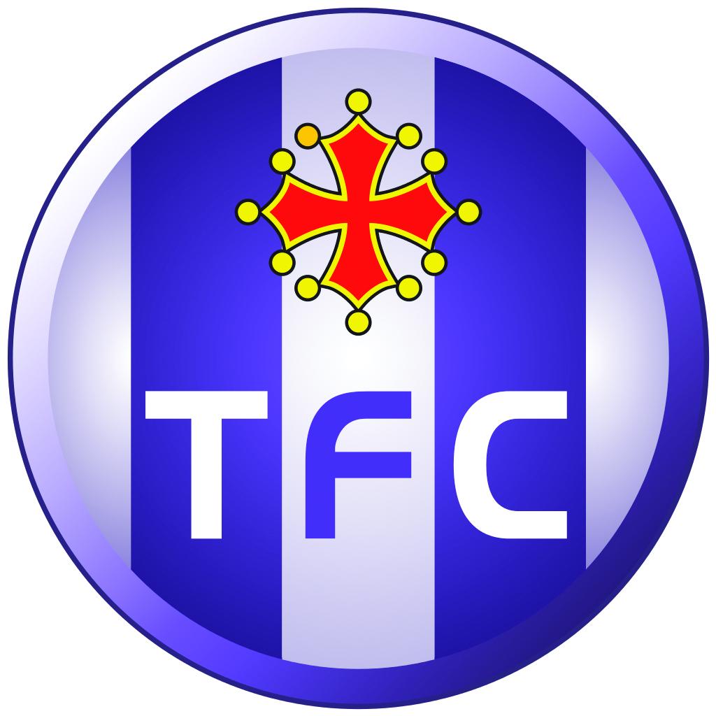 [32e journée de L1] Toulouse FC 2-0 SM Caen Toulouse